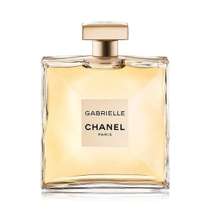 Chanel Gabrielle Chanel 100 ml EDP