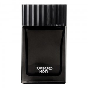Tom Ford Noir 100 ml EDP tester