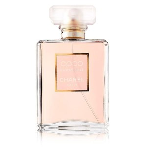 Coco Chanel Mademoiselle 100 ml EDP tester