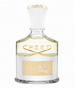 Creed For Her 120 ml EDP