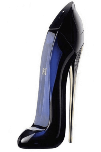 Carolina Herrera Good Girl 80 ml EDP