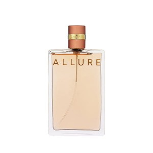 Chanel Allure Women 100 ml EDP tester