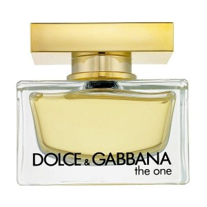 Dolce & Gabbana The One 75 ml EDP