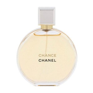 Chanel Chance 100 ml EDP tester