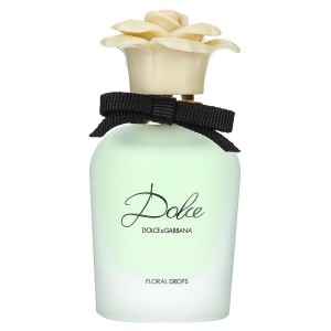 Dolce & Gabbana Dolce Floral Drops 75 ml EDP tester