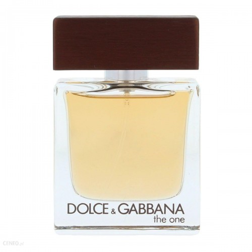 61230668-eafc-4f16-8eab-e2dc152fd424_i-dolce-gabbana-the-one-for-men-woda-toaletowa-100ml-spray.jpg